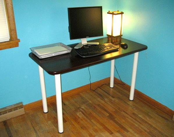 ... free woodworking videos and plans simple desk plans simple desk plans
