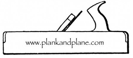 Plank and Plane